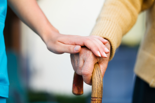 insurance for nursing homes