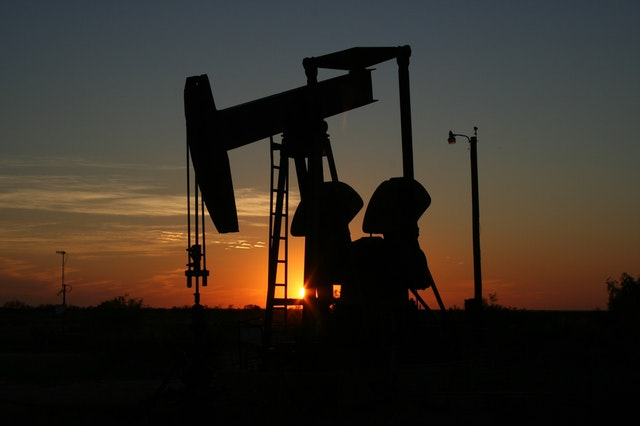 In Hobbs, NM, oil and gas insurance