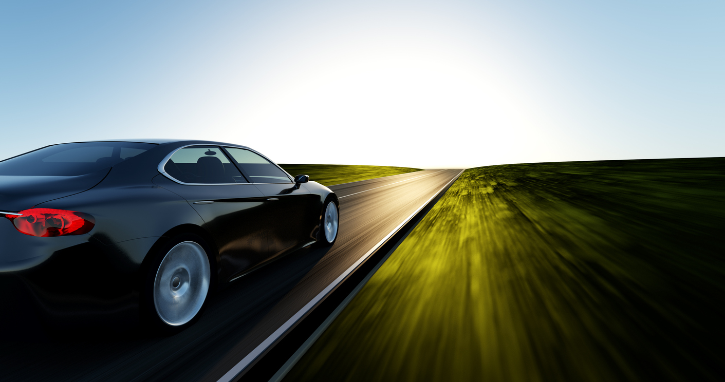 car insurance quotes in CT