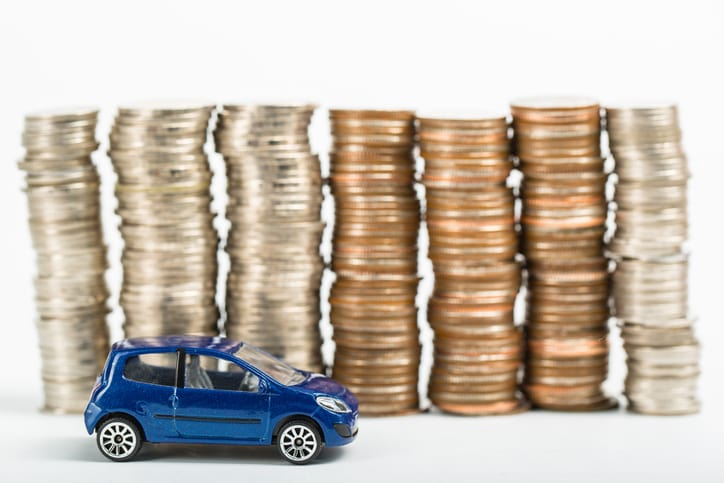 cheap auto insurance in ct
